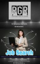 Hong Kong Interactive Career Search