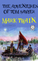 Pdf The Adventures of Tom Sawyer