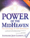 Power of the Midheaven