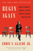 Begin Again Pdf/ePub eBook
