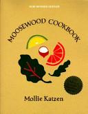 The Moosewood Cookbook Book
