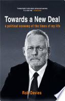 Towards a New Deal