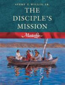 The Disciple s Mission Book