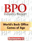 BPO Industry Report