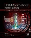 DNA Modifications in the Brain