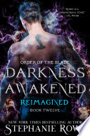 Darkness Awakened  Reimagined