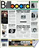 15 Feb 1997
