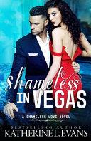 Shameless In Vegas