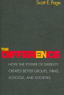 Pdf The Difference