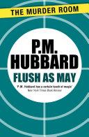 Flush as May Book