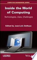 Inside the World of Computing
