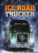 Pdf Ice Road Trucker