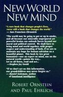 New World New Mind
