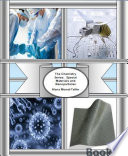 The Chemistry Series Special Materials And Nanoparticles Book PDF