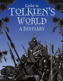 Guide to Tolkien s World