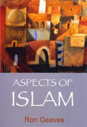 Aspects of Islam