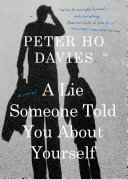 A Lie Someone Told You About Yourself [Pdf/ePub] eBook