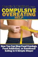 Compulsive Overeating Help
