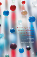 Beliefs, Agency and Identity in Foreign Language Learning and Teaching [Pdf/ePub] eBook