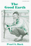 Pdf The Good Earth