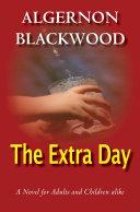 The Extra Day Pdf/ePub eBook