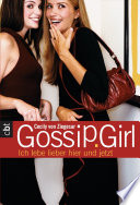 Gossip Girl 6