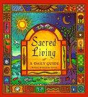 Sacred Living