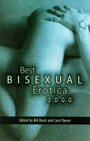 Best Bisexual Erotica