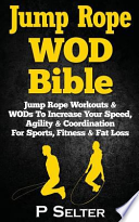 Jump Rope Wod Bible
