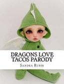 Dragons Love Tacos Parody Book PDF