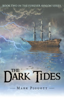 Pdf The Dark Tides