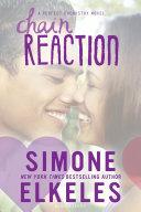 Chain Reaction Pdf/ePub eBook