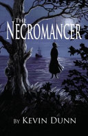 The Necromancer
