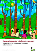 Integrating gender into forestry research [Pdf/ePub] eBook