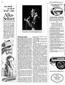 Pdf The Saturday Evening Post