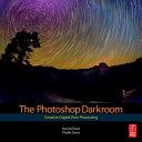 The Photoshop Darkroom Book PDF