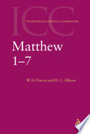 Matthew 1 7