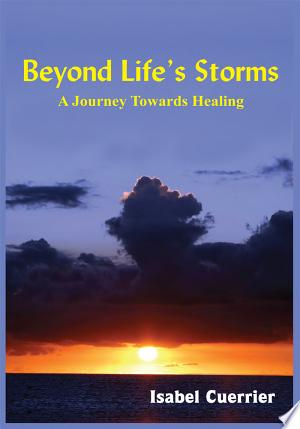 Download Beyond Life's Storms Free Books - Read Books