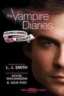 The Vampire Diaries: Stefan's Diaries #2: Bloodlust Pdf/ePub eBook