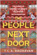 Pdf The People Next Door