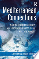 Mediterranean Connections