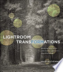 Lightroom Transformations Book