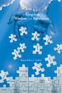 Bits and Pieces of Kingdom Wisdom and Revelation ebook