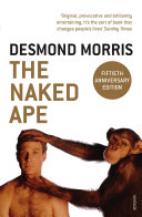The Naked Ape