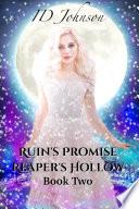 Ruin's Promise