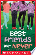 Best Friends for Never Book PDF