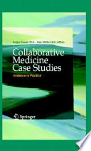 Collaborative Medicine Case Studies Book
