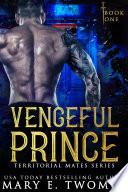 Vengeful Prince