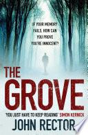 The Grove Pdf/ePub eBook