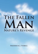 The Fallen Man [Pdf/ePub] eBook